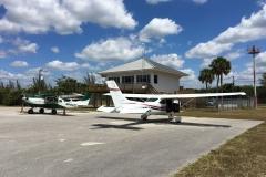 005_Everglades
