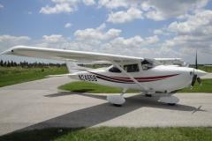 DSC00752