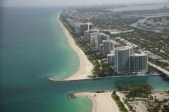 001_Miami-beach