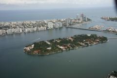 002_Miami-beach