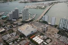005_Miami-beach