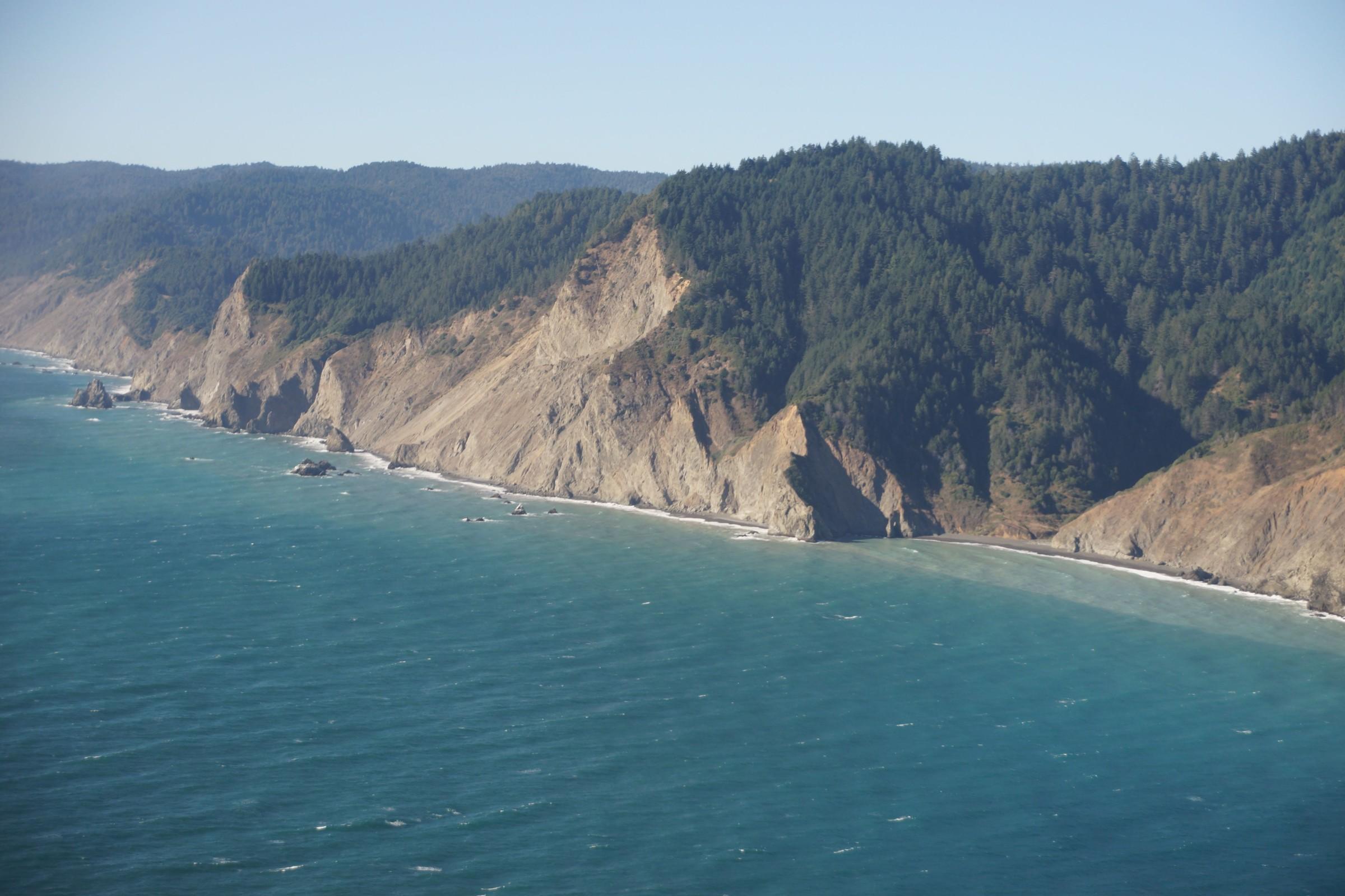 Západní pobřeží