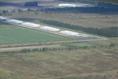 Naše domovské letiště Orlando North (FA83)
