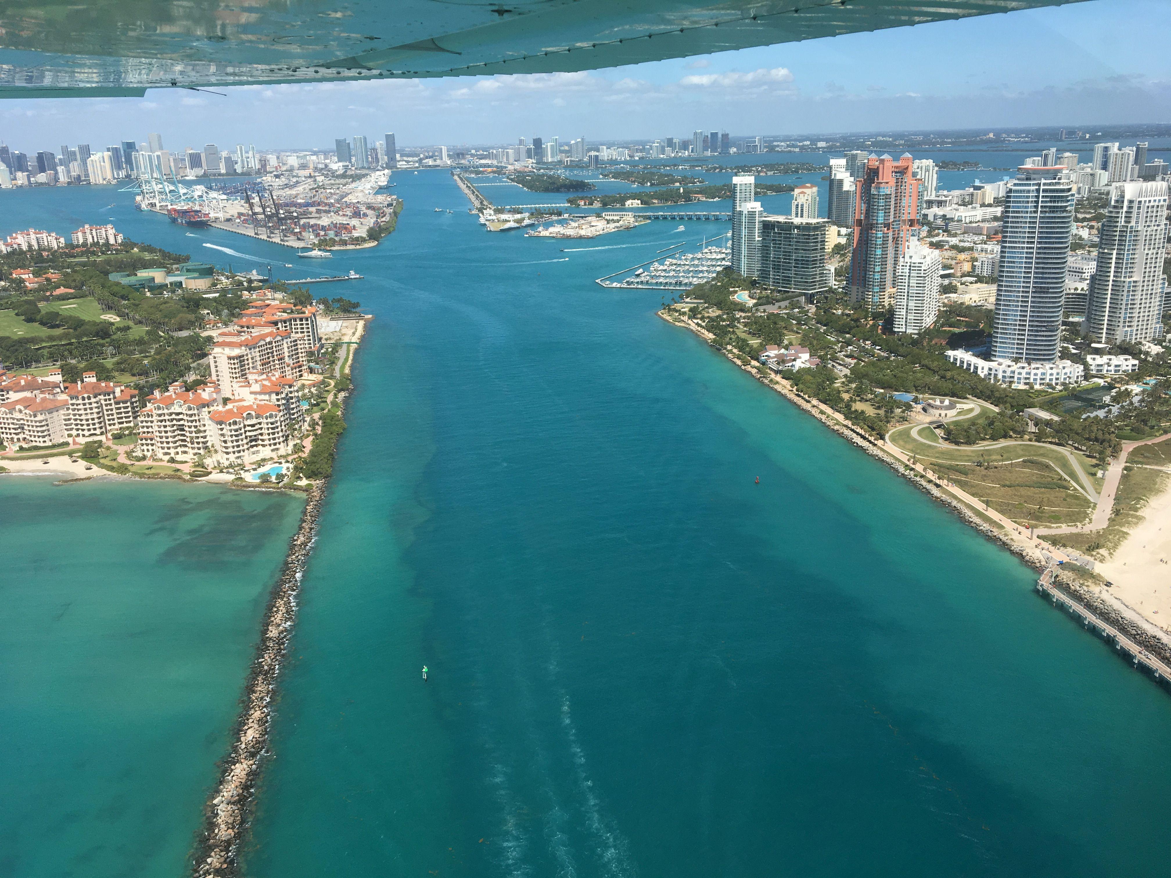 007_Miami Beach