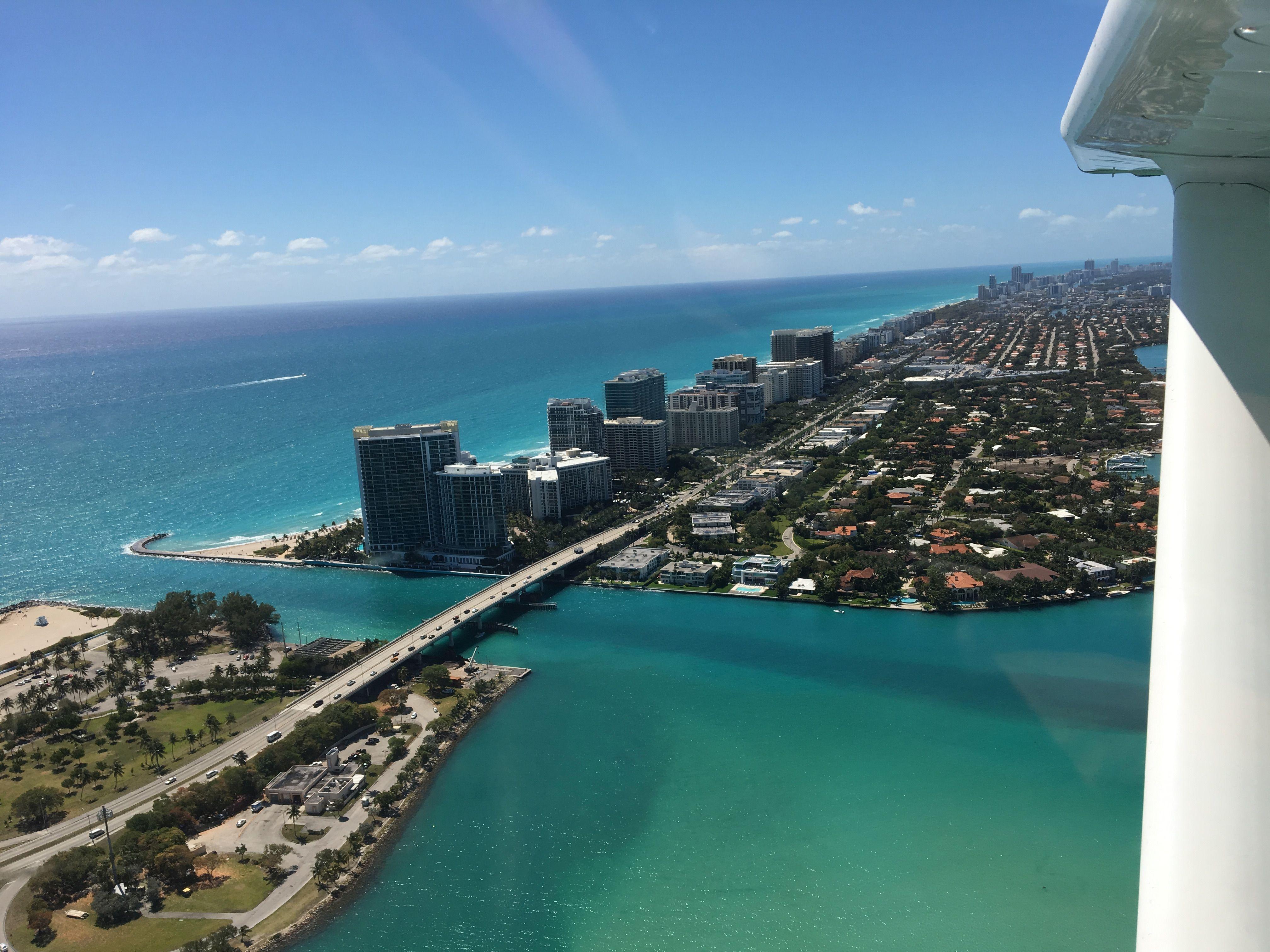 009_Miami Beach