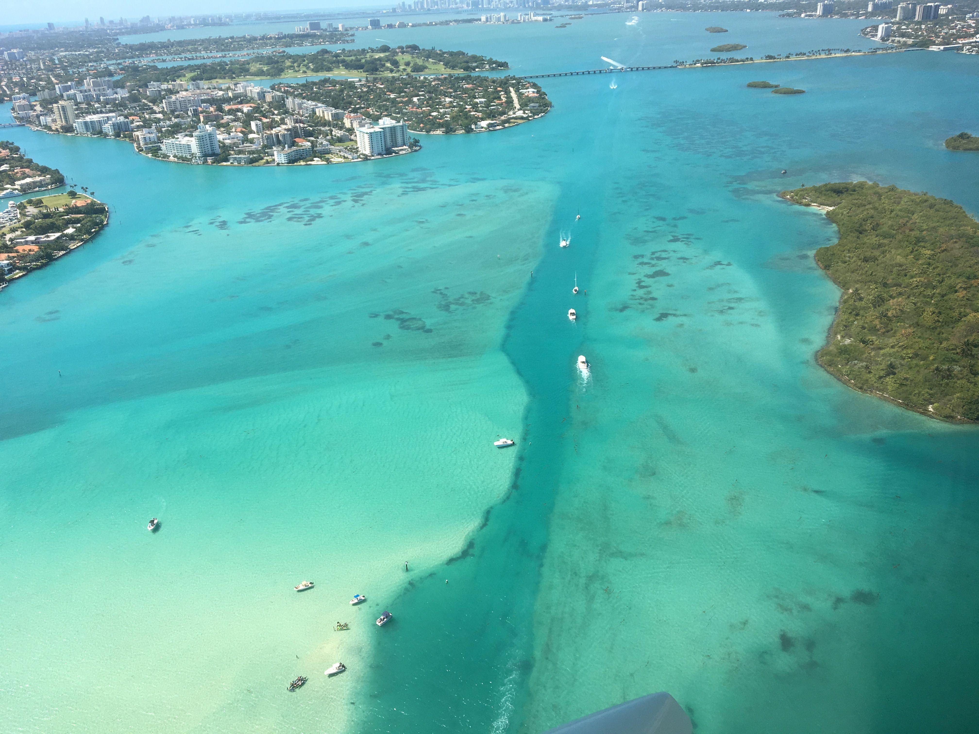010_Miami Beach