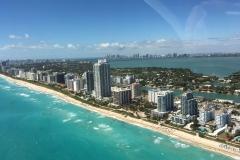 008_Miami Beach