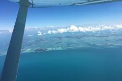 017_Florida Keys