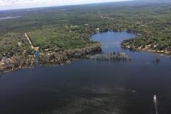 028_Lakes